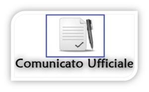 comunicato-ufficiale-3