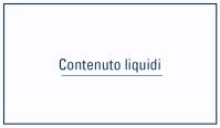 contenuto_liquidi copia