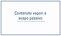 vapori_passivo copia
